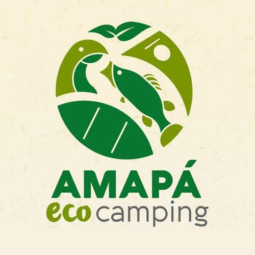 Amapa Eco