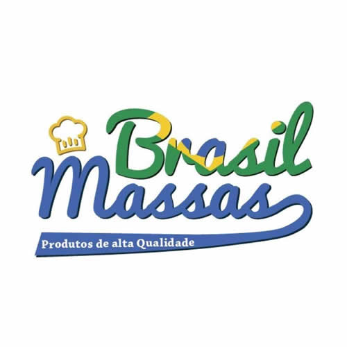 Brasil Massas