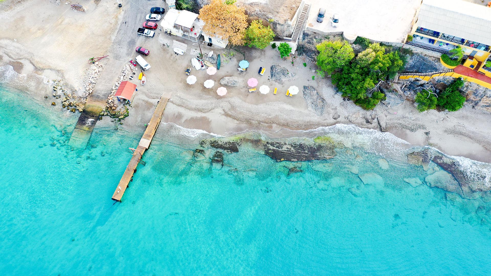 Home In Curaçao, programa prático de trabalho e moradia, é lançado globalmente