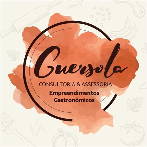 Guersola