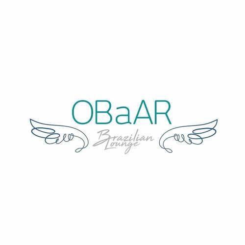 Obaar