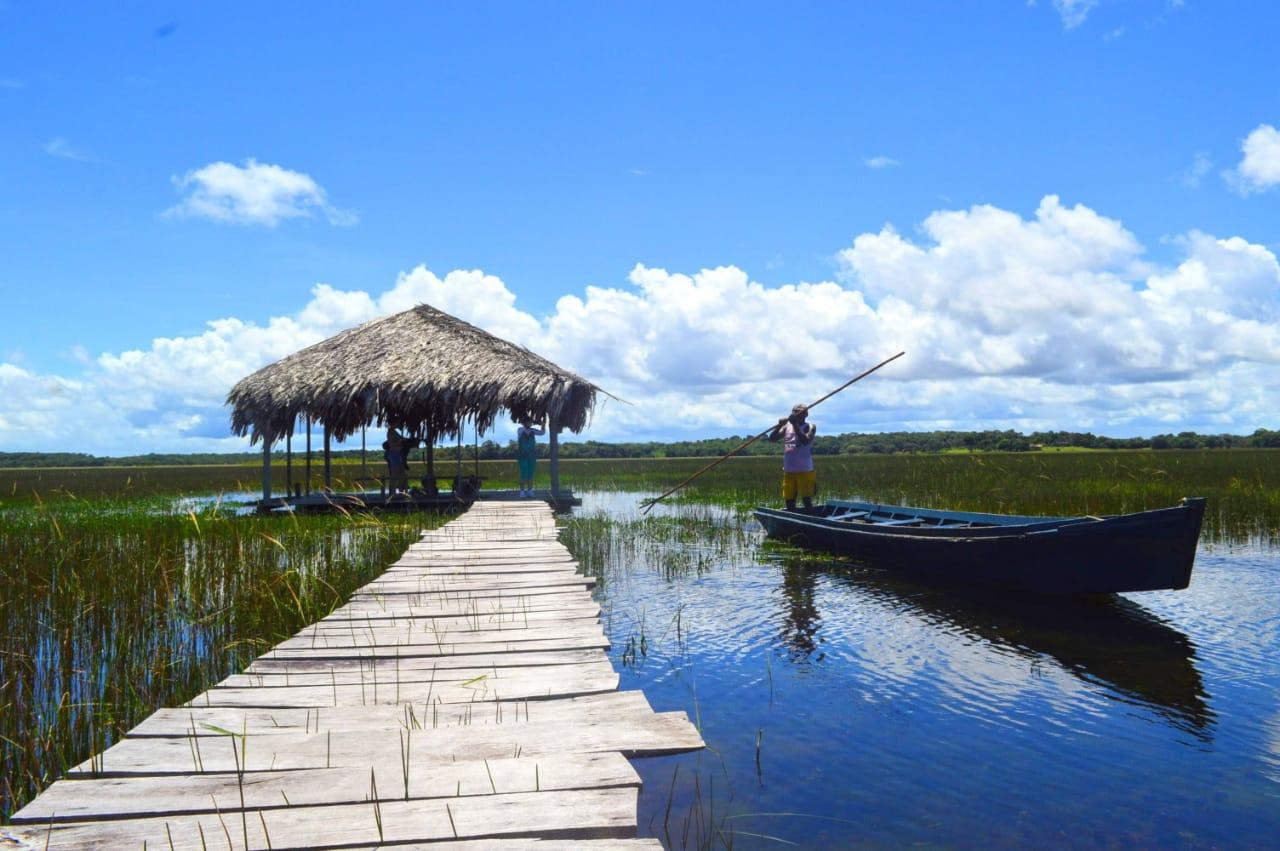 7 atrativos para incentivar uma escapada até Macapá (AP) – única capital banhada pelo Rio Amazonas