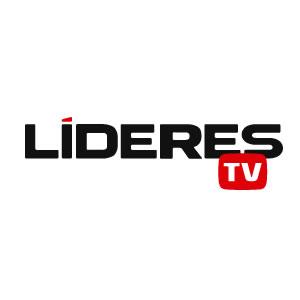Lideres TV