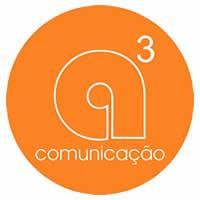 A3 Comunicação