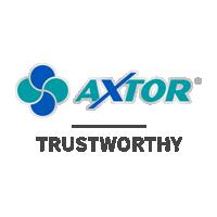 Axtor