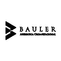Bauler
