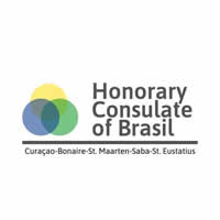 Honorary Consulate of Brasil