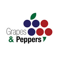 Graes & Peppers