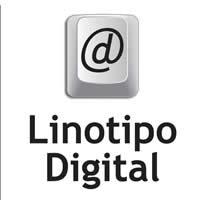 Linotipo Digital