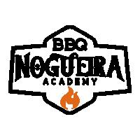 BBQ Nogueira