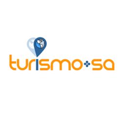 Turismo SA