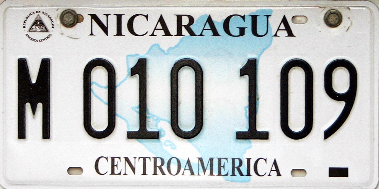 Instituto Nicaraguense de Turismo (Nicarágua)