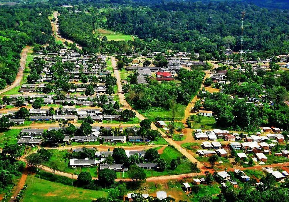 Fortalecimento do Turismo de Base Comunitária expande-se pelo Amapá